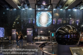 griffith-observatory-032914-054-C-850px