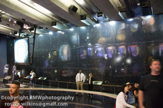 griffith-observatory-032914-061-C-850px