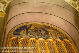 wilshire-boulevard-temple-042714-111-C-850px
