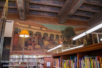 los-angeles-central-library-071714-040-C-850px
