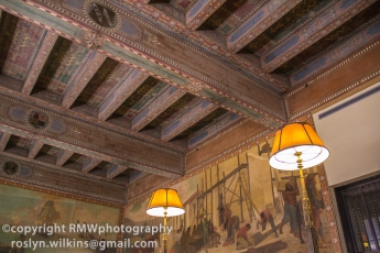 los-angeles-central-library-071714-042-C-850px