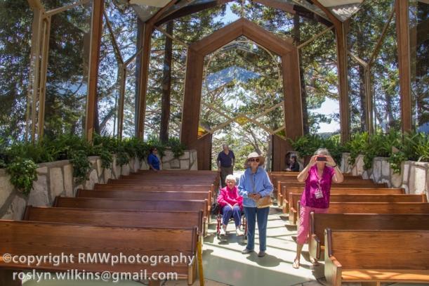 palos-verdes-wayfarers-chapel