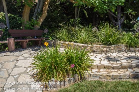 palos-verdes-wayfarers-chapel-071614-053-C-850px