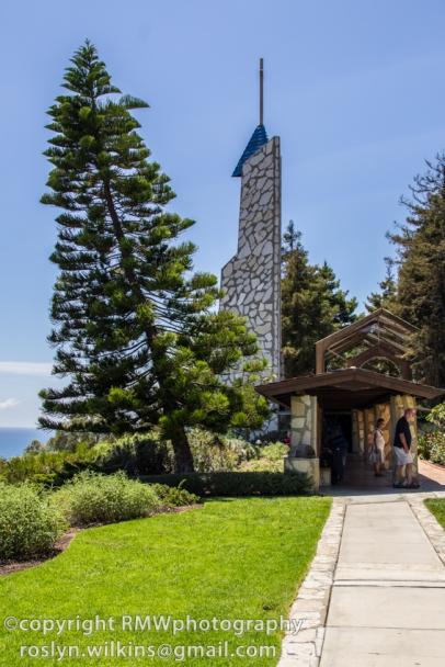 palos-verdes-wayfarers-chapel-071614-061-C-850px