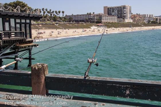 redondo-beach-pier-080614-035-C-850px