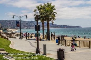 redondo-beach-pier-080614-050-C-850px
