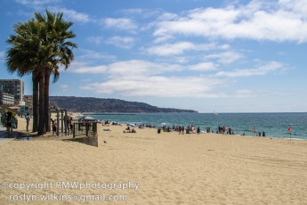 redondo-beach-pier-080614-055-C-850px