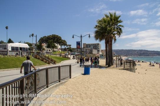 redondo-beach-pier-080614-058-C-850px