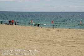 redondo-beach-pier-080614-059-C-850px