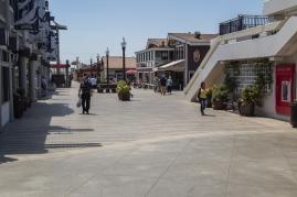 redondo-beach-pier-080614-064-C-850px