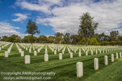 veterans-cemetery-westwood-101514-062-850px