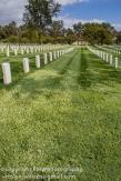 veterans-cemetery-westwood-101514-065-850px