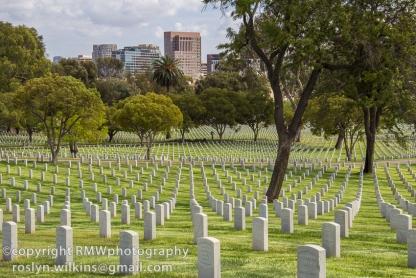veterans-cemetery-westwood-101514-077-850px