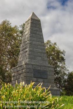 veterans-cemetery-westwood-101514-079-850px
