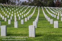 veterans-cemetery-westwood-101514-089-850px