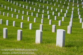 veterans-cemetery-westwood-101514-101-850px