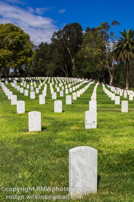 veterans-cemetery-westwood-101514-105-850px