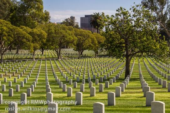 veterans-cemetery-westwood-101514-112-850px