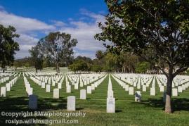 veterans-cemetery-westwood-101514-117-850px