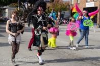 doo-dah-parade-111714-006-850px