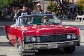 doo-dah-parade-111714-035-850px