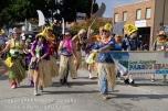 doo-dah-parade-111714-040-850px