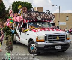 doo-dah-parade-111714-132-850px