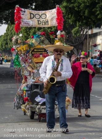 doo-dah-parade-111714-193-850px