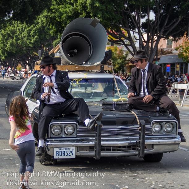 doo-dah-parade-pasadena
