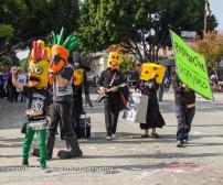 doo-dah-parade-111714-235-850px