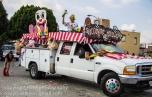 doo-dah-parade-111714-366-850px