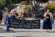 doo-dah-parade-111714-401-850px