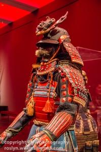 LACMA-samurai-112914-043-C-850px