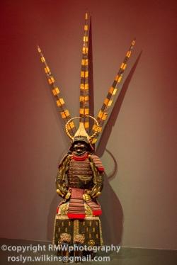LACMA-samurai-112914-061-C-850px