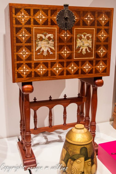 nhm-iberoamerican-011115-046-C-850px