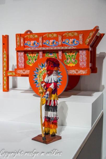 nhm-iberoamerican-011115-055-C-850px
