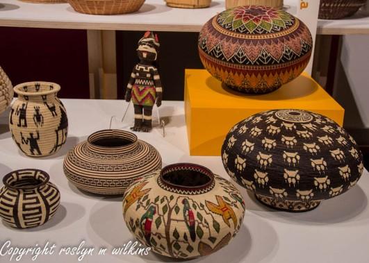 nhm-iberoamerican-011115-073-C-850px