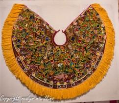 nhm-iberoamerican-011115-074-C-850px