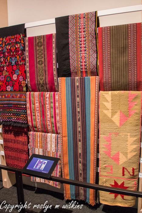 nhm-iberoamerican-011115-082-C-850px