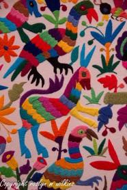 nhm-iberoamerican-011115-086-C-850px