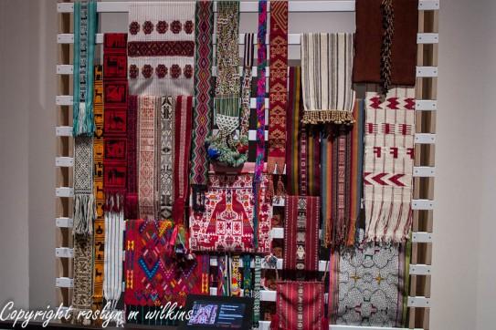 nhm-iberoamerican-011115-093-C-850px