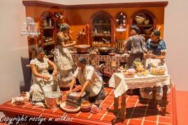 nhm-iberoamerican-011115-095-C-850px