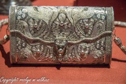 nhm-iberoamerican-011115-103-C-850px