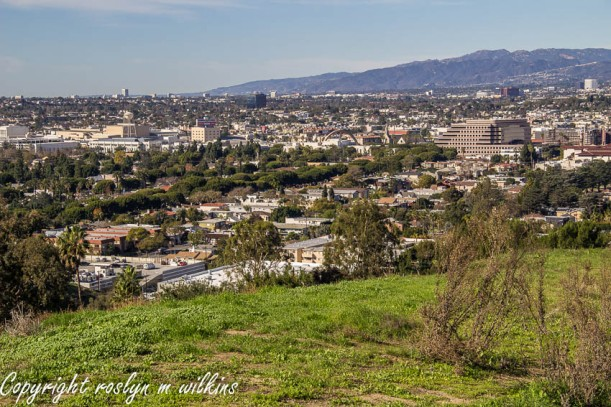 culver city baldwin overlook