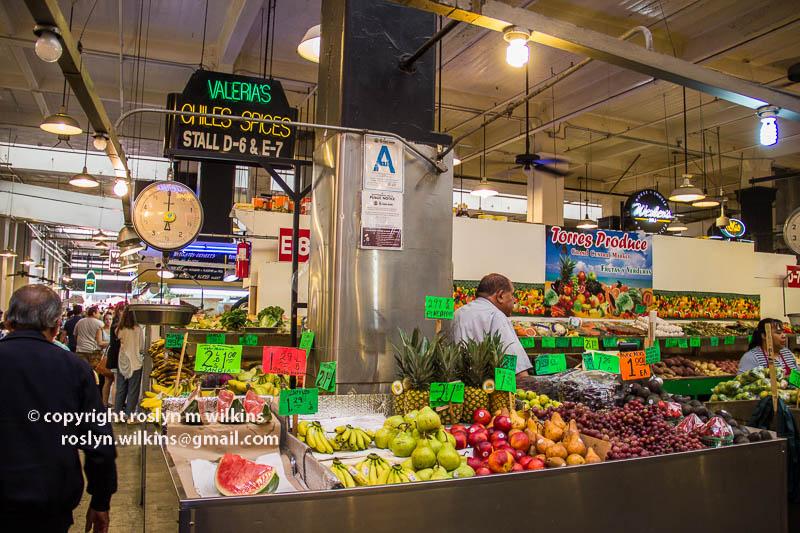 central-market-071115-026-C-800px