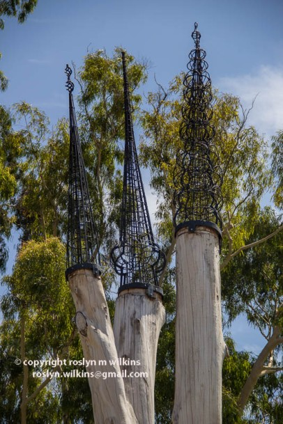 watts-towers-071115-023-C-800px