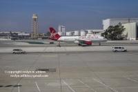 LAX-Tom-Bradley-092715-111-C-750px