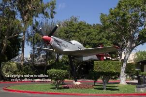 LAX-Tom-Bradley-092715-168-C-750px