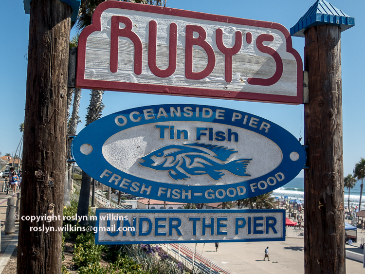 Uncategorized rmw the blog for California fish grill culver city ca