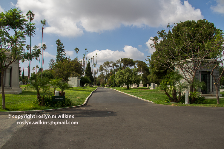 hollywood-forever-101815-017-C-750px